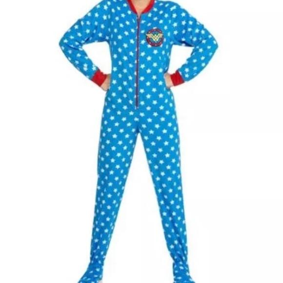 25ec761ce DC Comics Intimates   Sleepwear